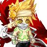 kakashi 6th hokage's avatar