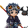 Captain Zurg's avatar