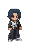 chill37's avatar