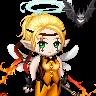 Spade in Parade's avatar