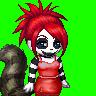 Skater_Punk2093's avatar