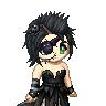 XxNurseFrequencyxX's avatar