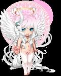 amaezona's avatar