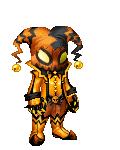 Lird's avatar