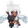 Neiina's avatar
