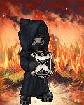 Deus Agent's avatar