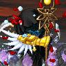 jonrayasha's avatar