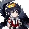 Deth Dealter's avatar