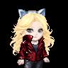 half_demon_kagome_2007's avatar