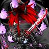 ZanexStoneheart's avatar