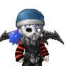 Invader Rawr's avatar