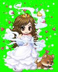 1swe3tvi3tbabi3anjo's avatar