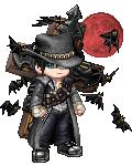Shanks1400's avatar