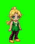 chloe_kelly's avatar