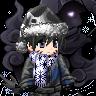 bloodangel527's avatar