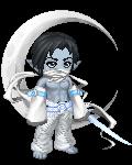 darkmageofskittles's avatar