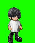 XMarkX666's avatar