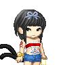 XX-beach_luv-XX's avatar