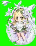Fairylondria