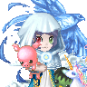 Ocean Spirit of the West's avatar