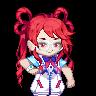 CoolStarzForEva's avatar