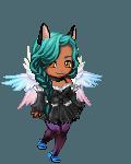 roziesfine's avatar