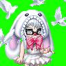 [.Vile Temptress.]'s avatar