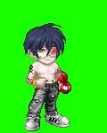 grayguy213's avatar