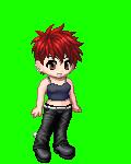Satoshi-Urushihara's avatar