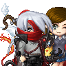 kurai_takibi's avatar