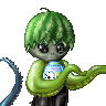 coo7's avatar