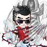 siberman135's avatar