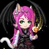 Enzetto's avatar