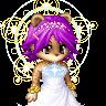 dooleysdacrazy's avatar