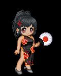 Angel_Devil_Goddes's avatar