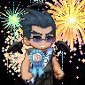 Clay West's avatar