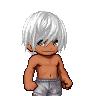 Servant of Judgement's avatar