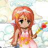 azuchee's avatar