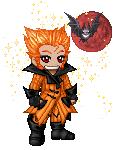Lov3lyRoxAs 's avatar