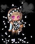 ButtSecksWhut's avatar