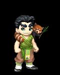 BoIin's avatar