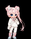 KillerTheCat's avatar