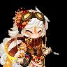 culanta's avatar