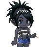 fluterhi's avatar