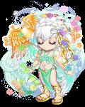 AllyHale-Cullen95