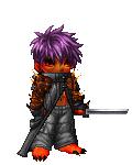 xXLukasXx_21's avatar