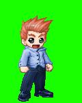 mv13oryn8's avatar