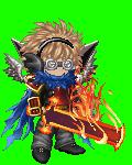 I SoulBreakeR I's avatar