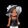 grandmagracie's avatar