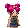 TAstarangel123's avatar